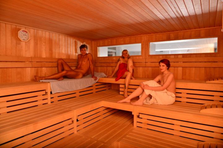 stundenzimmer augsburg sauna ortenau